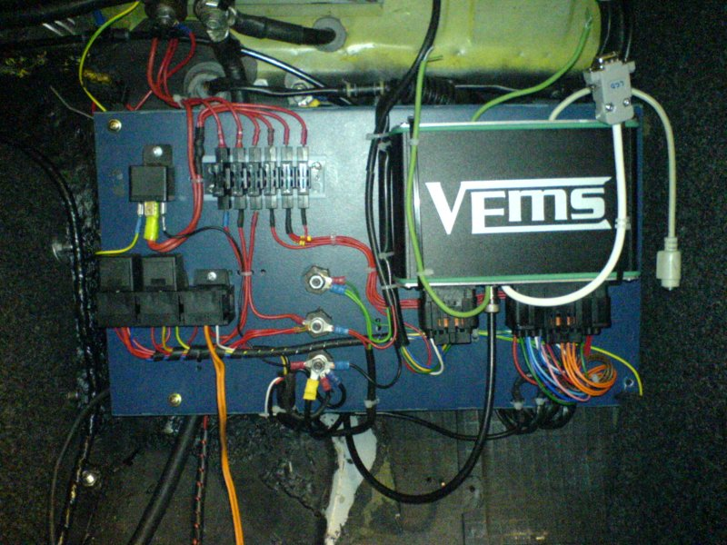 vems_harness_installed.jpg