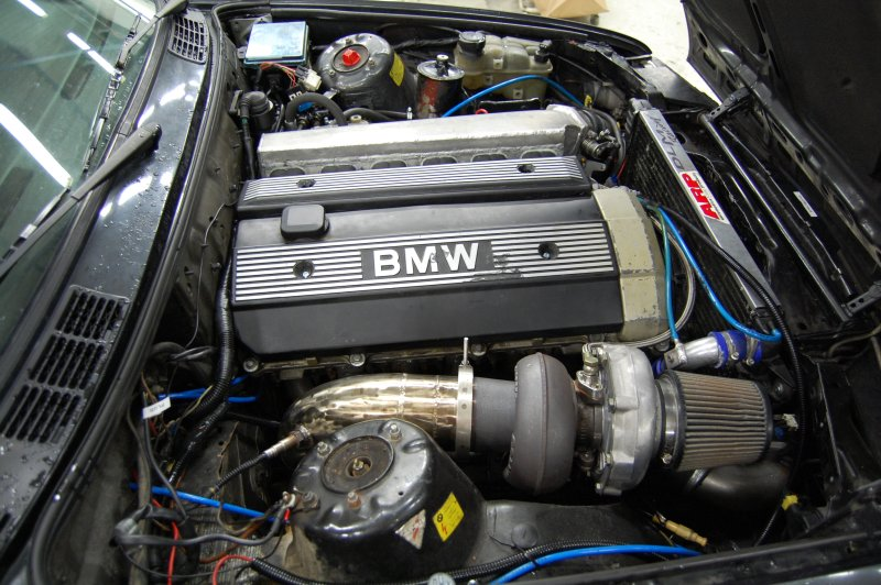 Index php together with E36 Camshaft Timing also Showthread as well 2138120325898307003 moreover The Good M52 Gone Savage. on bmw m50 intake