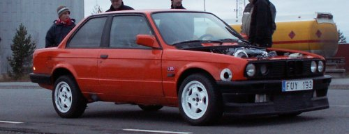 peppe_e30_turbo.jpg