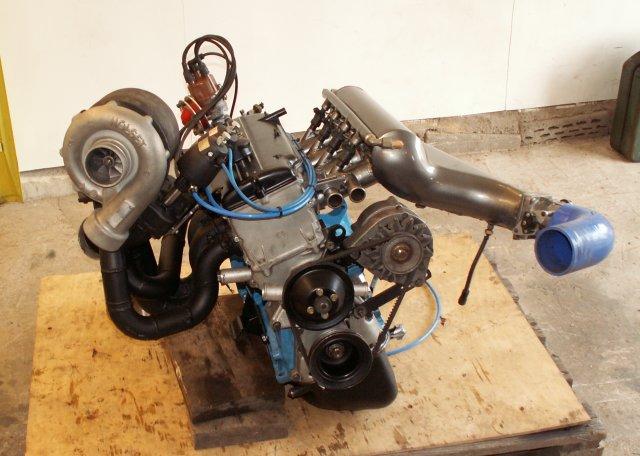 Used Cars Roanoke Va >> Bone stock 85' 318i